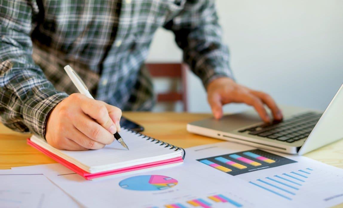BPM (Business Process Management) – Saiba tudo sobre essa metodologia
