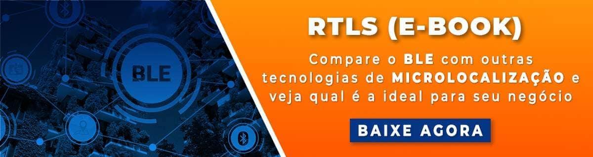 CTABlog_BLE_RTLSEbook